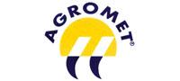 Agromet Jardineria Lugo