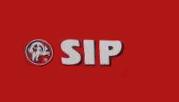 SIP Lugo Agroforestal
