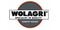 Maquinaria agrícola Wolagri